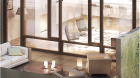 77_reade_street_living_room.jpg