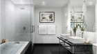 77_reade_street_master_bathroom.jpg