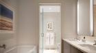 7_harrison_street_bathroom.jpg