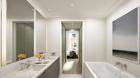 7_harrison_street_bathroom2.png