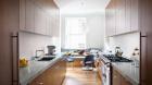 7_harrison_street_kitchen.jpg