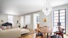 7_harrison_street_living_room.jpeg