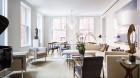7_harrison_street_living_room2.jpg