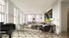 7_harrison_street_living_room3.png