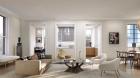 7_harrison_street_living_room4.png