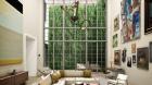 7_harrison_street_living_room5.png
