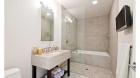 7_wooster_street_bathroom1.jpg