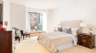 7_wooster_street_bedroom1.jpg