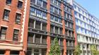 7_wooster_street_condominium.jpg