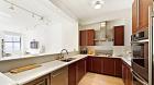 7_wooster_street_kitchen.jpg