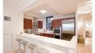 7_wooster_street_kitchen1.jpg