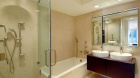 82_university_place_bathroom.jpg