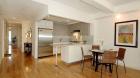 82_university_place_kitchen.jpg