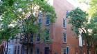 84_bedford_street_building.jpg