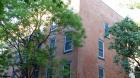 84_bedford_street_condominium.jpg