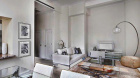 856_un_avenue_living_room.jpg