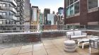 856_un_avenue_roof_deck.jpg
