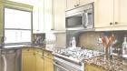 856_un_plaza_kitchen.jpg