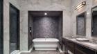 87_leonard_street_-_bathroom.jpg