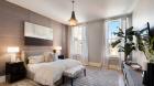 87_leonard_street_-_bedroom.jpg