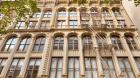 87_leonard_street_-_facade.jpg
