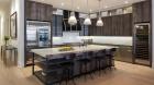 87_leonard_street_-_kitchen.jpg