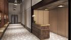 87_leonard_street_-_lobby.jpg