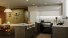 88_morningside_avenue_kitchen.jpg
