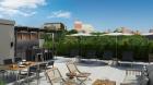 88_morningside_avenue_roof_deck.jpg