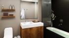 88_morningside_avenue_second_bathroom.jpg