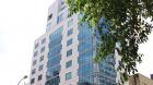 8_union_square_south_36_east_14th_street_condominium.jpg