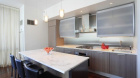 8_union_square_south_kitchen1.jpg