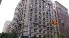 905_west_end_avenue_-_condominium.jpg