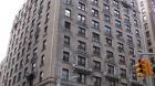 905_west_end_avenue_-_nyc.jpg