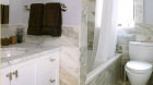 905_west_end_avenue_bathroom.jpg