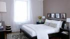 905_west_end_avenue_bedroom.jpg
