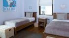 905_west_end_avenue_bedroom1.jpg