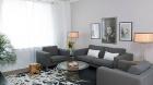 905_west_end_avenue_living_room.jpg