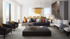 91leonard_livingroom.jpg
