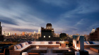 91leonard_rooftop2.jpg