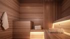 91leonard_sauna.jpg
