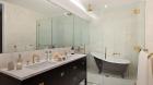 93_worth_street_bathroom.jpg