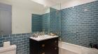 93_worth_street_bathroom_small.jpg