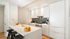 93_worth_street_kitchen.jpg