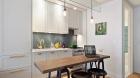 93_worth_street_kitchen_small.jpg