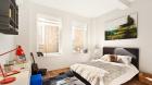 93_worth_street_small_bedroom.jpg