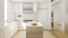 _11_east_68th_street_kitchen.jpg