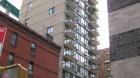 _403_east_62nd_street.jpg