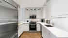 _478_central_park_west_kitchen.jpg