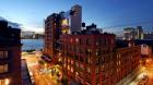 _71_laight_street_condo_nyc.jpg
